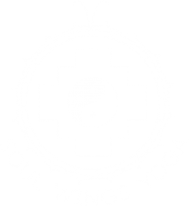 Soul Wings Yoga & Healing Arts