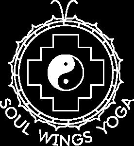 Soul Wings Yoga & Healing Arts